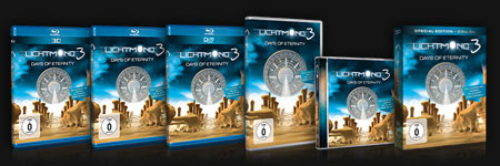 Lichtmond Covers